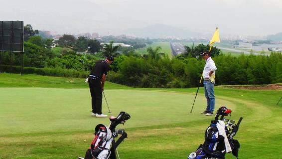MGT-2015-Club-El-Rodeo-Medellin