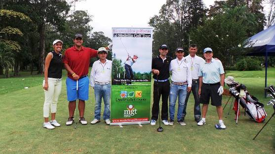 MGT-Medellin-Golf-Tour-2015-Club-El-Rodeo