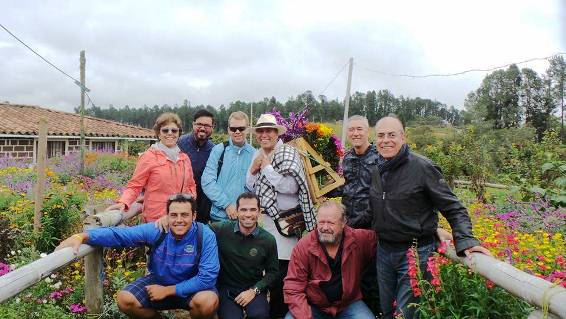 MGT-Medellin-Golf-Tour-Experiencias-de-los-finalistas