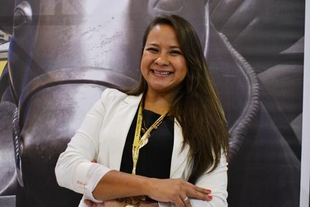 Silviana-Cardona-Gerente-Destino-Antioquia