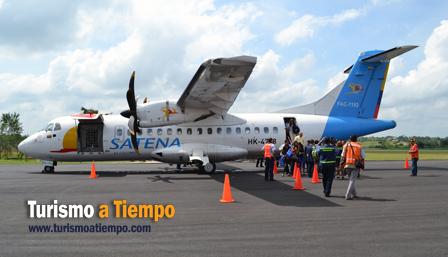 Satena-analiza-la-ruta-Medellin-Tolu-para-elsegundo-semestre-de-2016